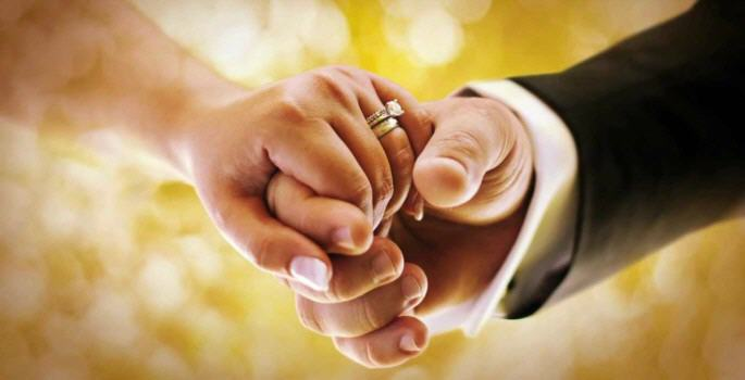 evlilik-sorunları.jpg