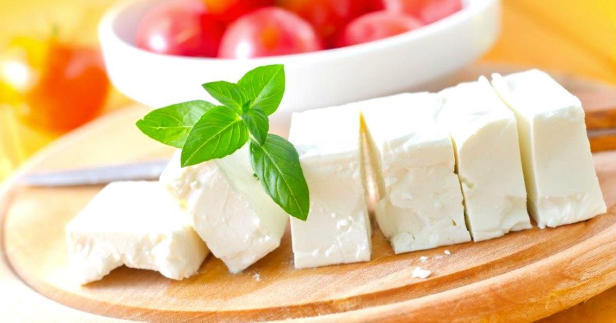 peynir_alti_suyu.jpg