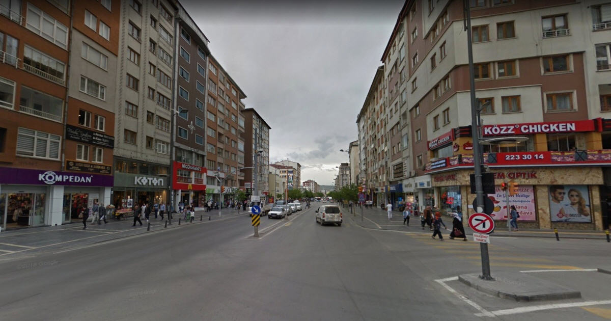 sivas_province.jpg