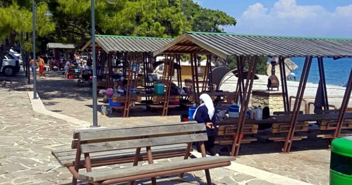 topcam_plaji_piknik_alani.jpg