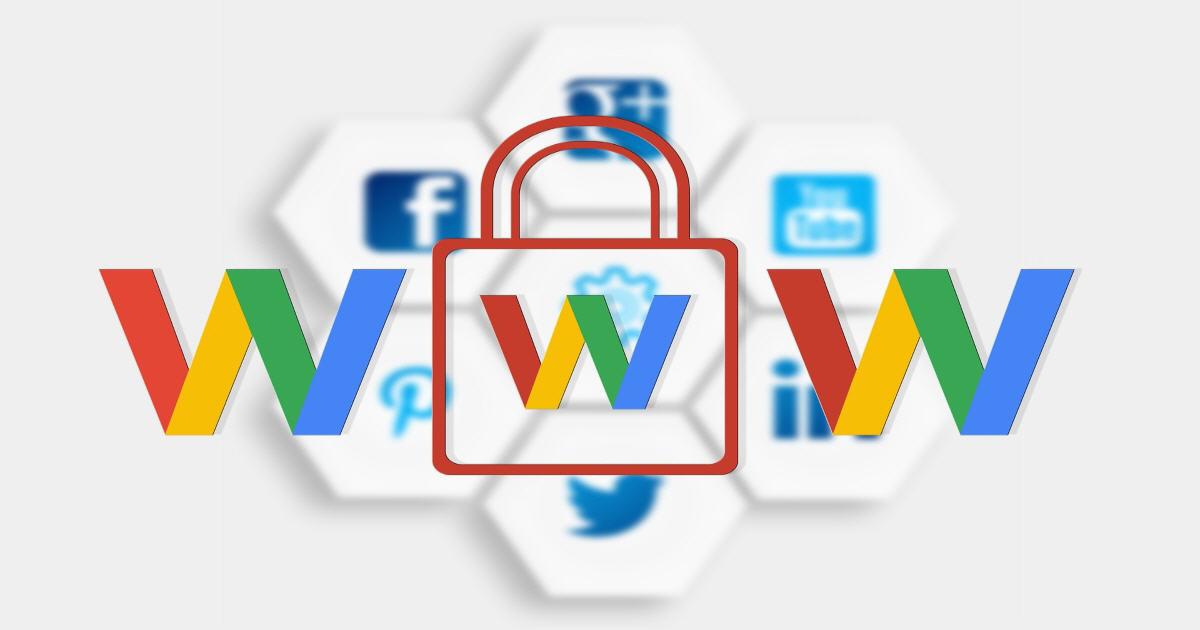 web-3725218_1200.jpg